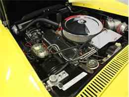 Picture of '69 Corvette - HHJP