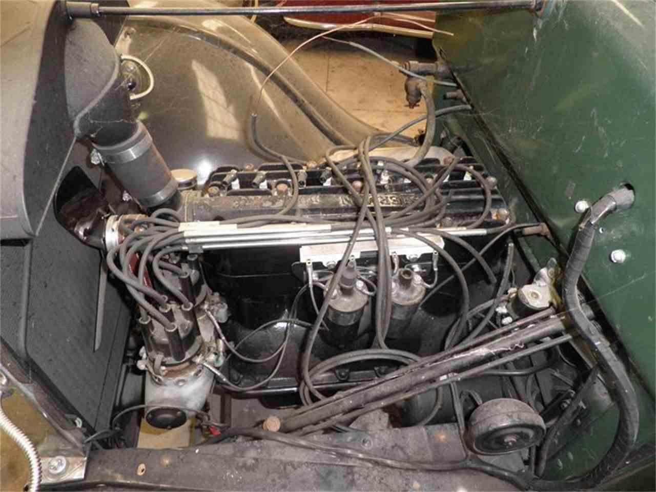 Large Picture of '26 2-Dr Sedan - HHN9