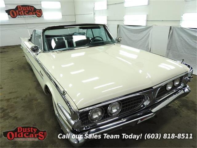 1960 Edsel Ranger | 816071