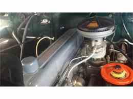 1952 Chevrolet Suburban for Sale - CC-816684