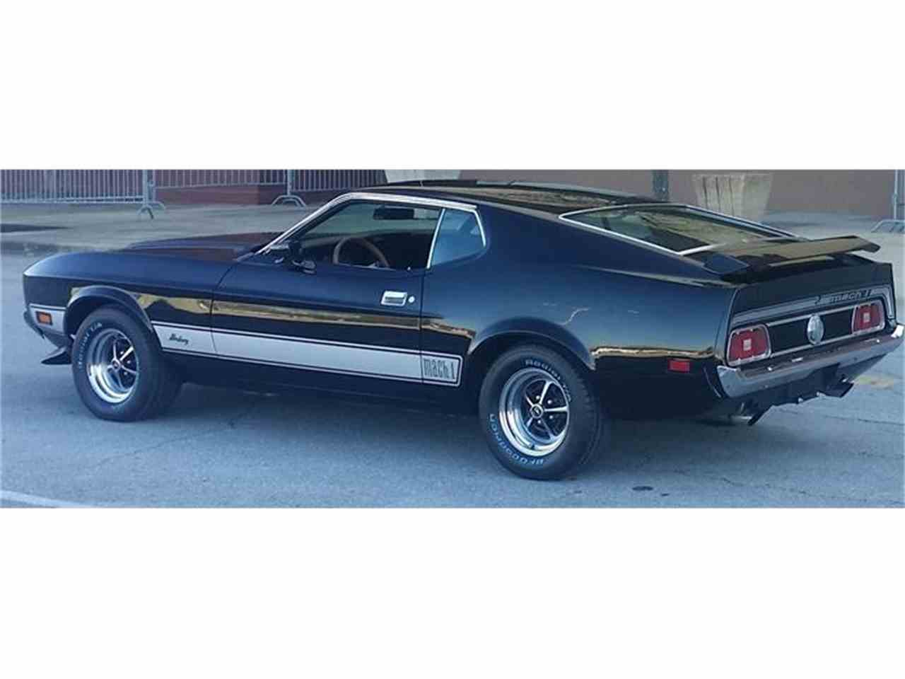 Cars For Sale In Mississippi Under