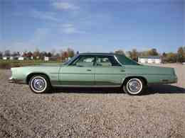 Picture of 1978 New Yorker located in Milbank South Dakota Offered by Gesswein Motors - HI6U