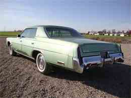 Picture of '78 Chrysler New Yorker - $9,450.00 Offered by Gesswein Motors - HI6U