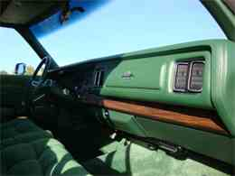 Picture of '78 Chrysler New Yorker located in Milbank South Dakota - $9,450.00 Offered by Gesswein Motors - HI6U