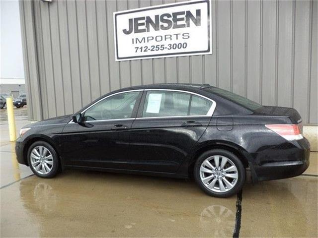 2011 Honda Accord | 816783