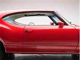 Picture of 1972 Oldsmobile Cutlass - $28,950.00 Offered by Classic Enterprises - HIAM