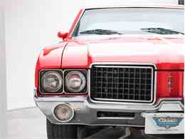 Picture of '72 Oldsmobile Cutlass Offered by Classic Enterprises - HIAM