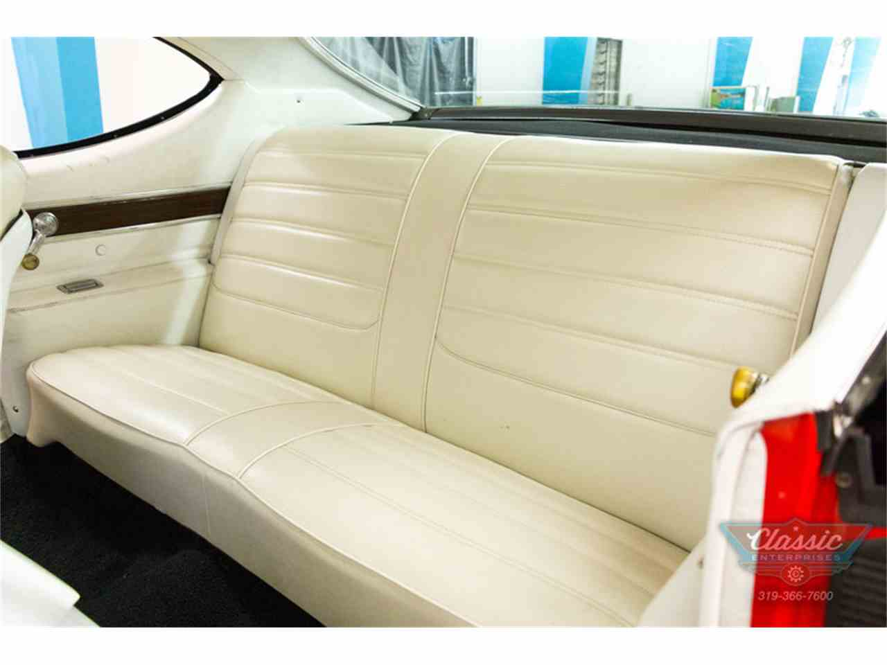 Large Picture of Classic 1972 Cutlass - $28,950.00 Offered by Classic Enterprises - HIAM