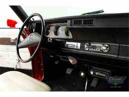 Picture of Classic '72 Cutlass located in Iowa Offered by Classic Enterprises - HIAM