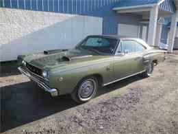 Picture of '68 Coronet 440 - HIIM