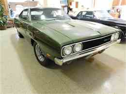 Picture of Classic '69 Dodge  Charger 500 Offered by Classic Car Pal - HIJ8