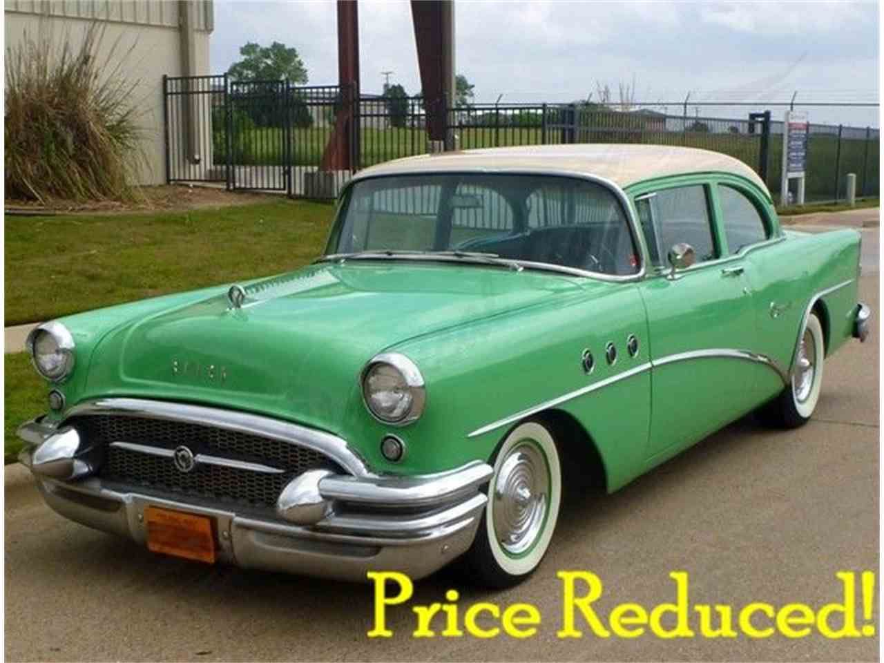 1955 Buick Special Www Imgkid Com The Image Kid Has It
