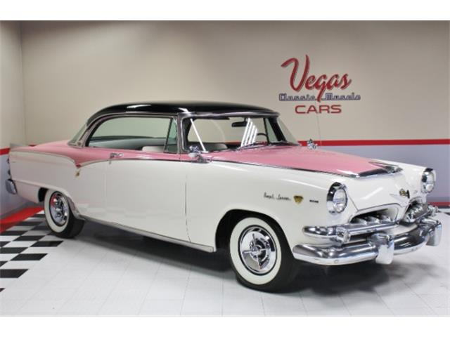 1955 Dodge Royal Lancer | 818595