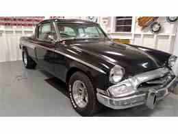 1955 Studebaker Champion for Sale - CC-819223