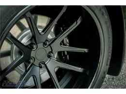Picture of '14 Camaro ZL-1 Widebody - $120,000.00 - HK4B