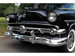 Picture of 1954 Crestline - $18,900.00 - HMCE