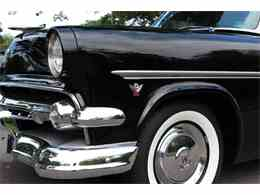 Picture of 1954 Crestline - $18,900.00 Offered by PJ's Auto World - HMCE