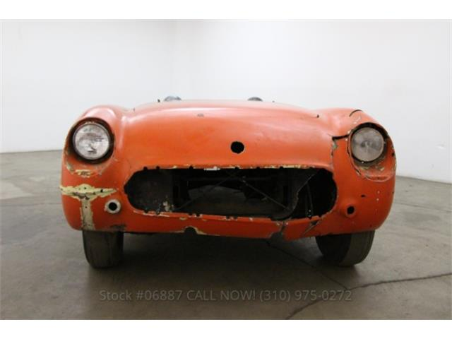 1954 Chevrolet Corvette | 822187