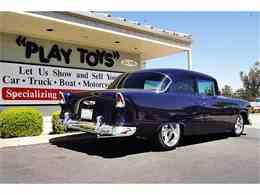 1955 Chevrolet 150 for Sale - CC-823219