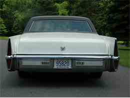 Picture of Classic '70 Fleetwood located in Shamokin Pennsylvania Offered by a Private Seller - HN7I