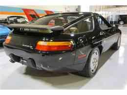 1988 Porsche 928 for Sale - CC-824490