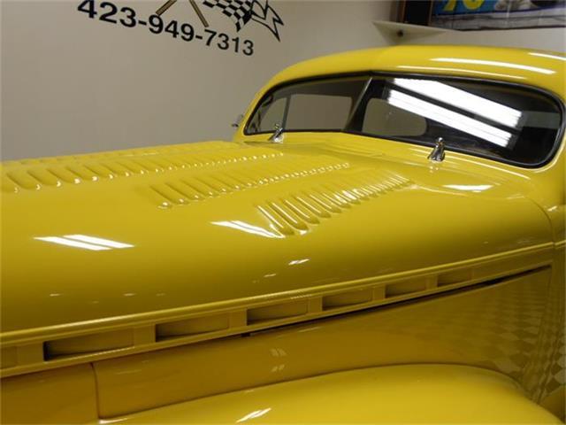 1940 Chevrolet Deluxe | 826686