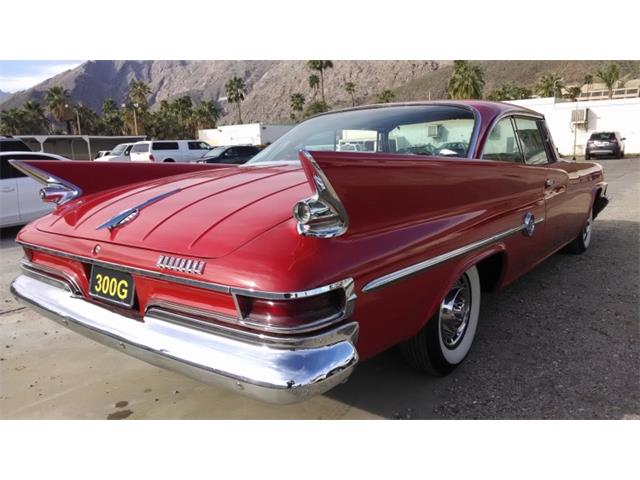 1958 Oldsmobile 88   826737