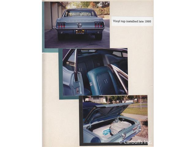 Thumbnail 49