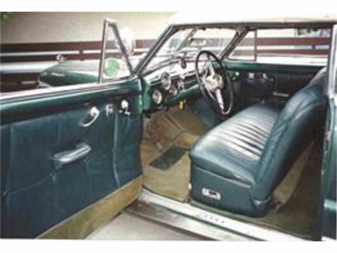 Large Picture of Classic 1948 Roadmaster - $52,500.00 Offered by a Private Seller - HQAY