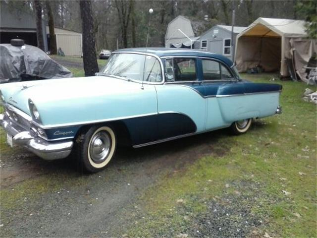 1955 Packard Clipper Super | 827879