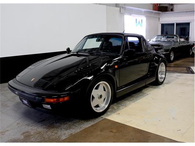 1977 Porsche 911 | 828114