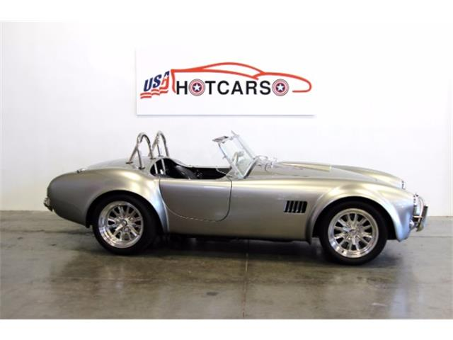 1965 Superformance Cobra | 829265