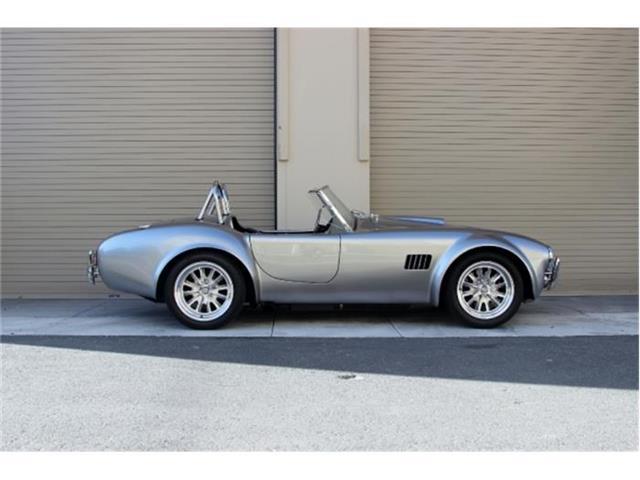 1965 Superformance Cobra | 829265