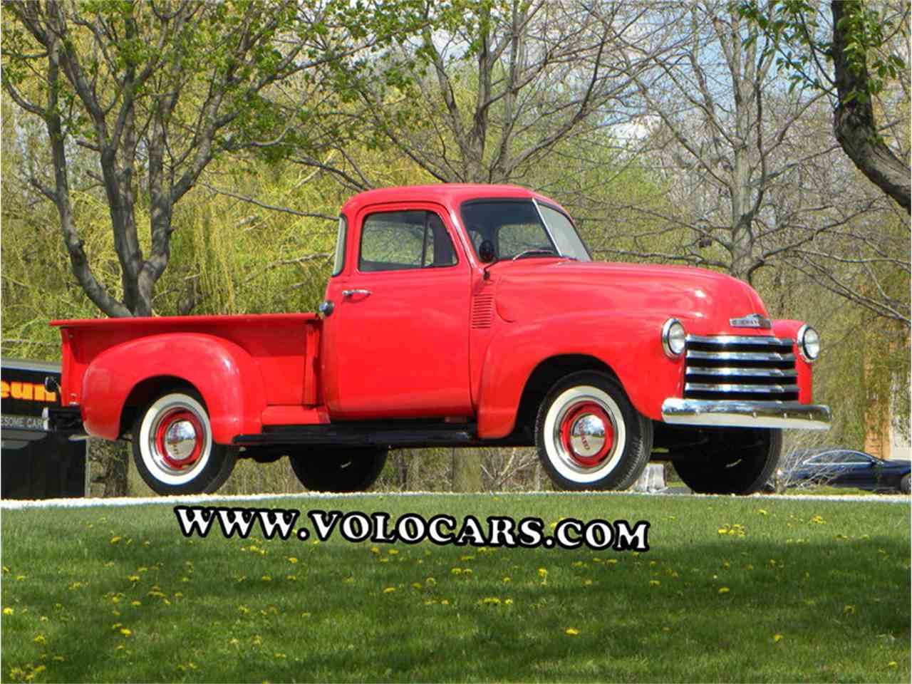 1953 chevrolet 3100 deluxe stepside short bed 5 window for 1953 5 window chevy truck for sale