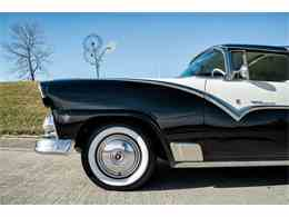 Picture of '55 Crown Victoria - $47,500.00 Offered by Fast Lane Classic Cars Inc. - HRYR