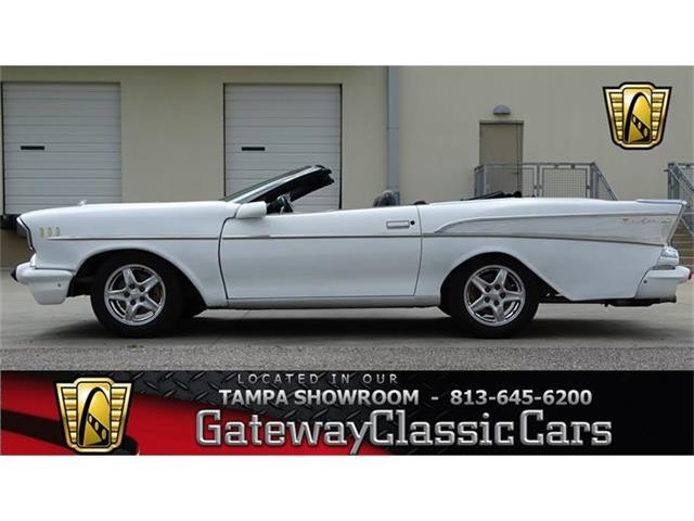 1999 Chevrolet Camaro | 820975