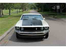 Picture of '69 Mustang - HTGP