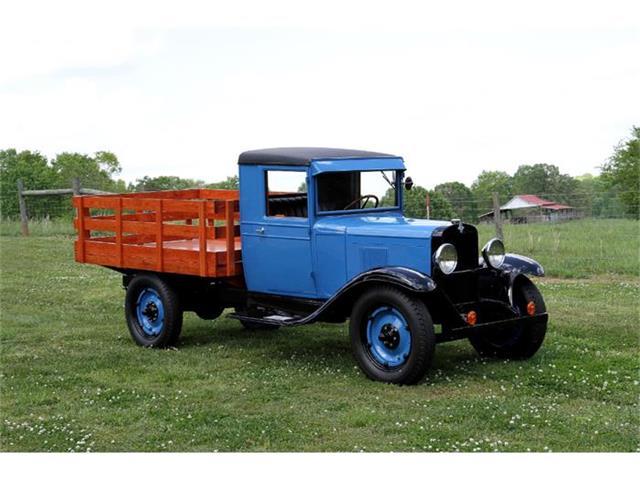 1930 Chevrolet Antique | 831362