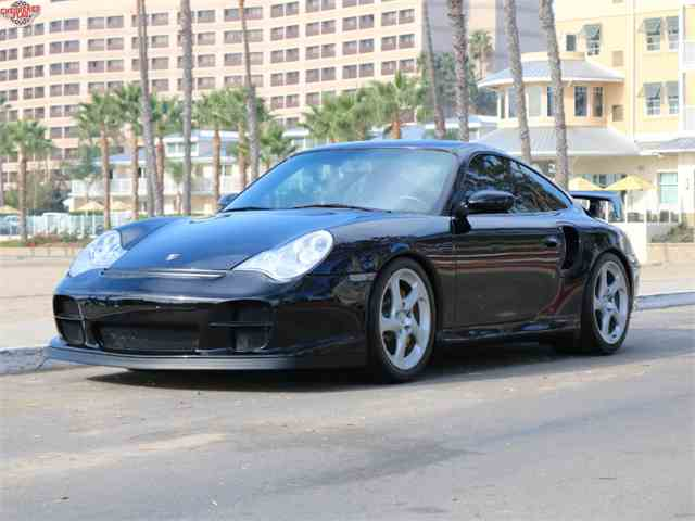2002 porsche for sale on 13 available. Black Bedroom Furniture Sets. Home Design Ideas