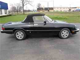 Picture of '85 Spider - $11,950.00 - HTJF