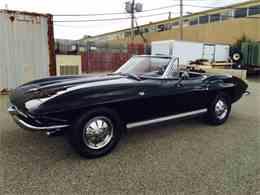 1964 Chevrolet Corvette for Sale - CC-831442