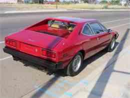 1977 Ferrari 308 GT/4 for Sale - CC-832782