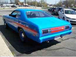 1972 Dodge Demon for Sale - CC-834013