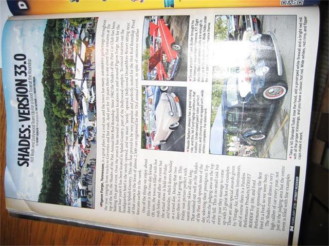 Thumbnail 14