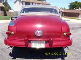 1949 Mercury 2-Dr Coupe for Sale - CC-835379