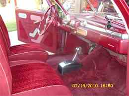 Picture of '49 2-Dr Coupe located in carol stream Illinois - $37,500.00 Offered by a Private Seller - HWKZ