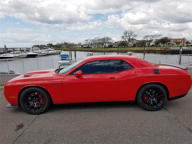 dodge dealers with 2015 hellcat for autos post. Black Bedroom Furniture Sets. Home Design Ideas