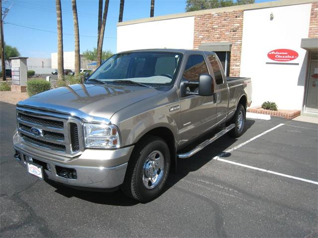 2006 Ford F250 | 835398