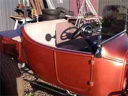 1923 Ford T Bucket for Sale - CC-830604