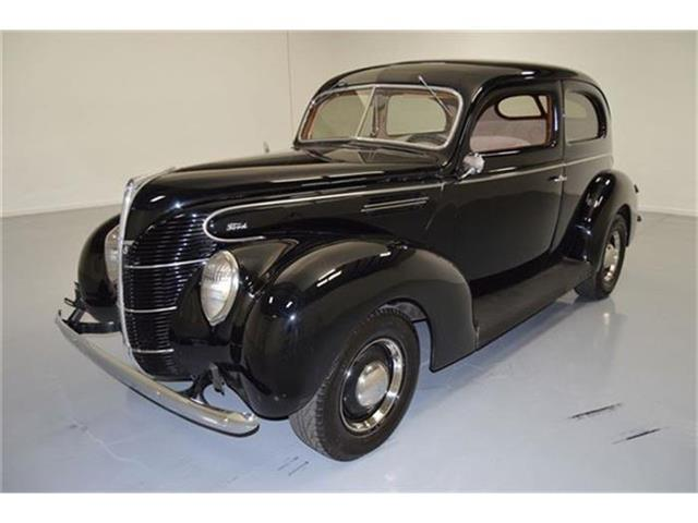 1939 Ford Standard | 836098